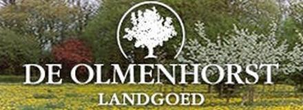 Olmenhorst