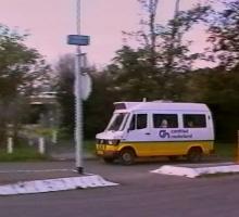 Buurtbus1993