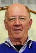 Gerard van Graas