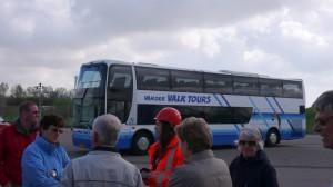 buurtbus20jaar-00 (06)