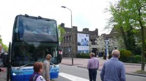 buurtbus20jaar-00 (25)
